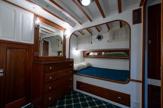 1913 MATTHEWS  Motor Yacht 1734971