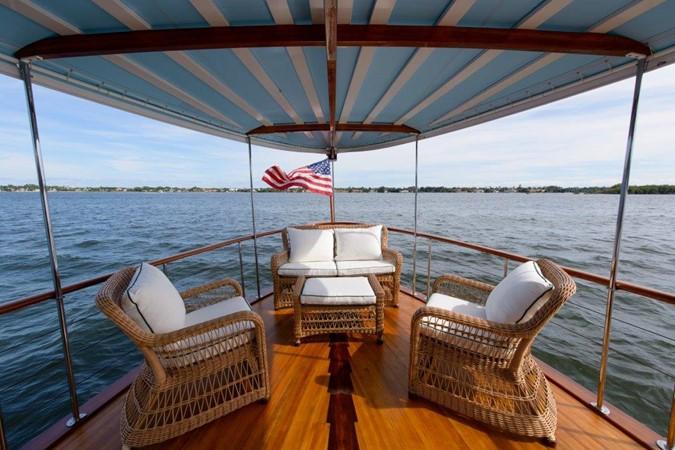 1913 MATTHEWS  Motor Yacht 1734976