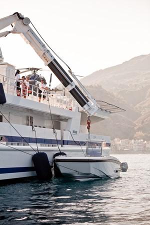 2021 DAMEN Yacht Support 6911 Mega Yacht 2339202