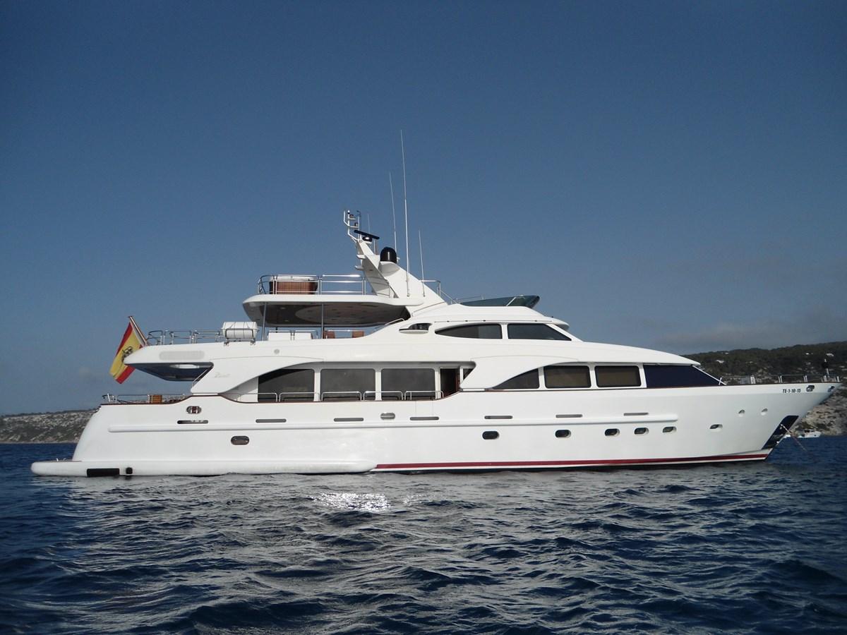 Anypa-benetti-100-yacht