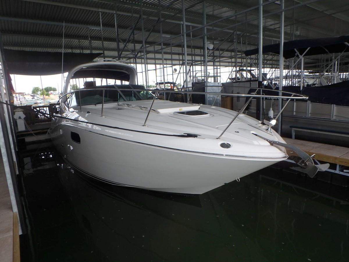 2011 SEA RAY 350 Sundancer Cruiser 1792867