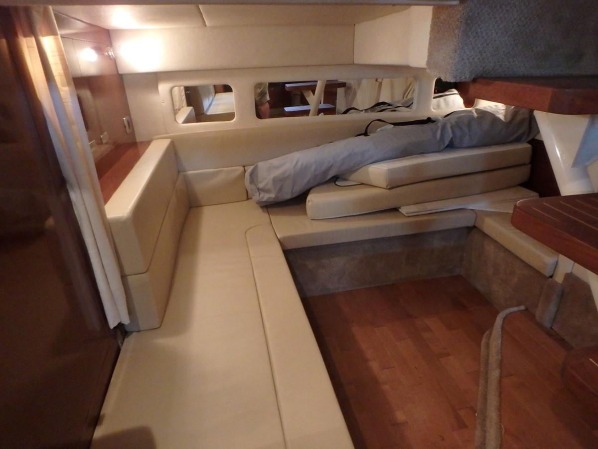 2011 SEA RAY 350 Sundancer Cruiser 1792882