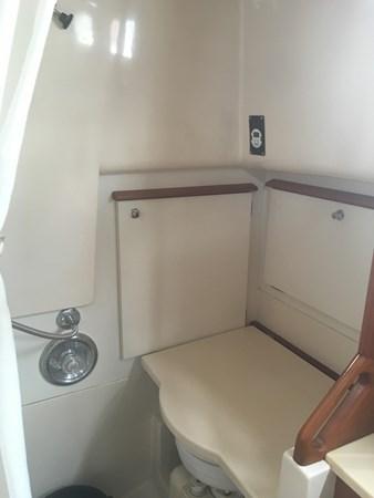 1995 GOZZARD  Cruising Sailboat 1783807