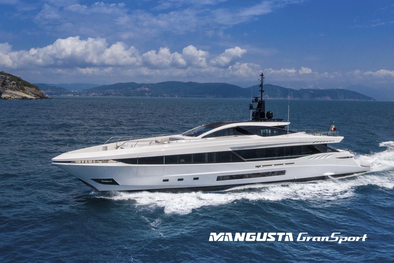 MGS_45_1 2022 OVERMARINE GROUP  Mega Yacht 2740908