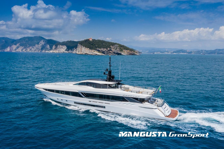 MGS_45_2 2022 OVERMARINE GROUP  Mega Yacht 2740910