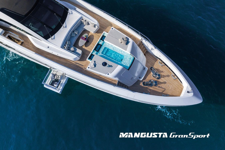 MGS_45_9 2022 OVERMARINE GROUP  Mega Yacht 2740911