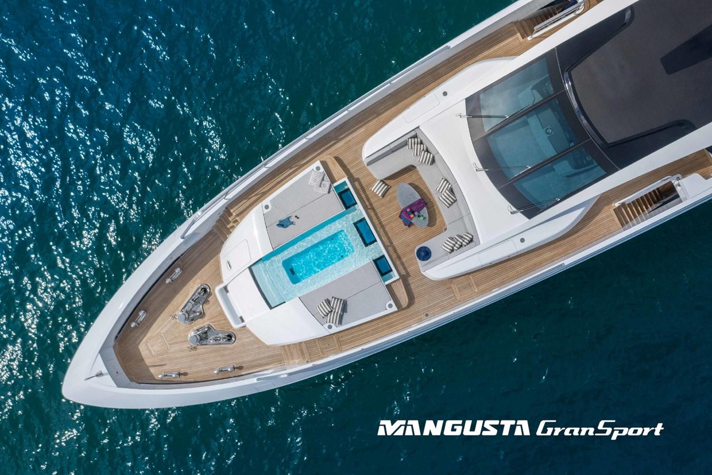 MGS_45_6 2022 OVERMARINE GROUP  Mega Yacht 2740913