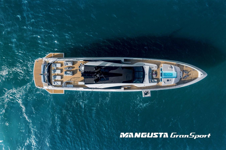 MGS_45_8 2022 OVERMARINE GROUP  Mega Yacht 2740915
