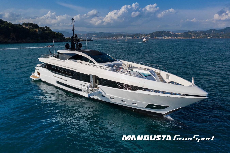 MGS_45_4 2022 OVERMARINE GROUP  Mega Yacht 2740916
