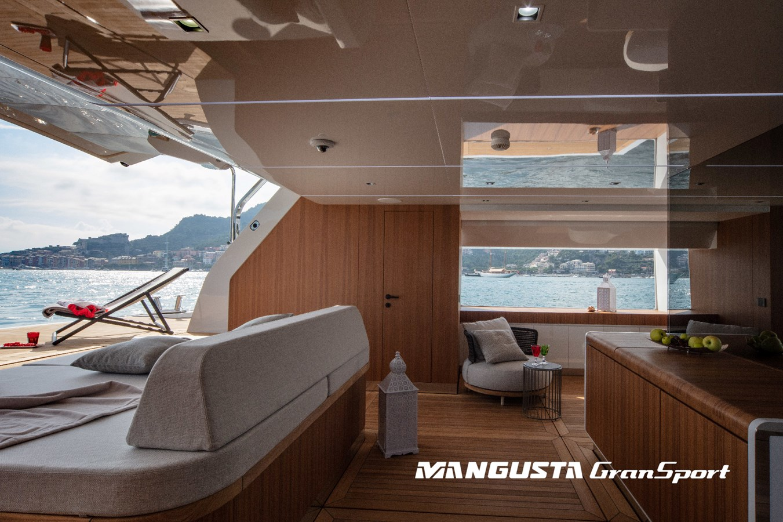 MGS_45_18 2022 OVERMARINE GROUP  Mega Yacht 2740918
