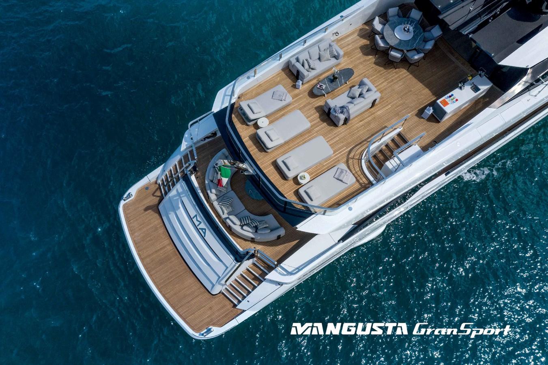 MGS_45_5 2022 OVERMARINE GROUP  Mega Yacht 2740921