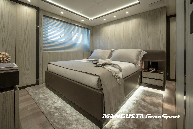 MGS_45_interiors_12 2022 OVERMARINE GROUP  Mega Yacht 2740928