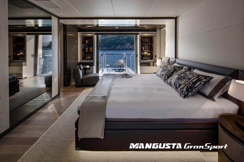 MGS_45_interiors_7 2022 OVERMARINE GROUP  Mega Yacht 2740932