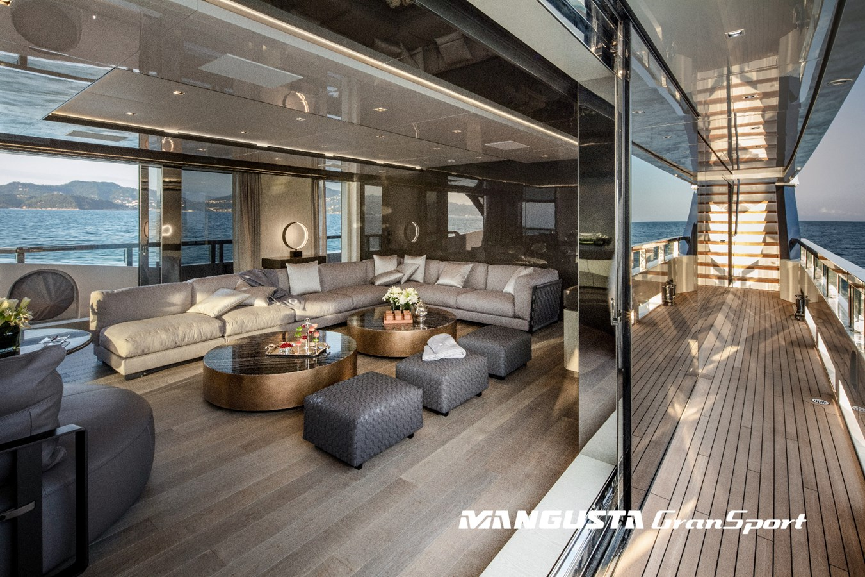 MGS_45_interiors_2 2022 OVERMARINE GROUP  Mega Yacht 2740936