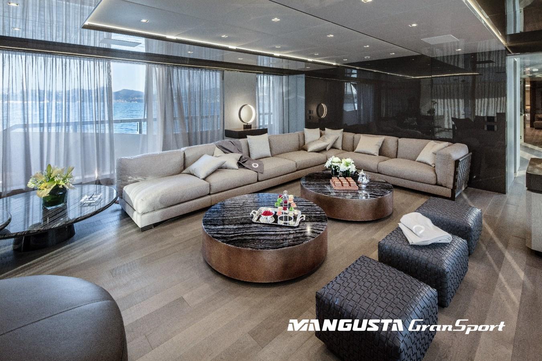 MGS_45_interiors_1 2022 OVERMARINE GROUP  Mega Yacht 2740938