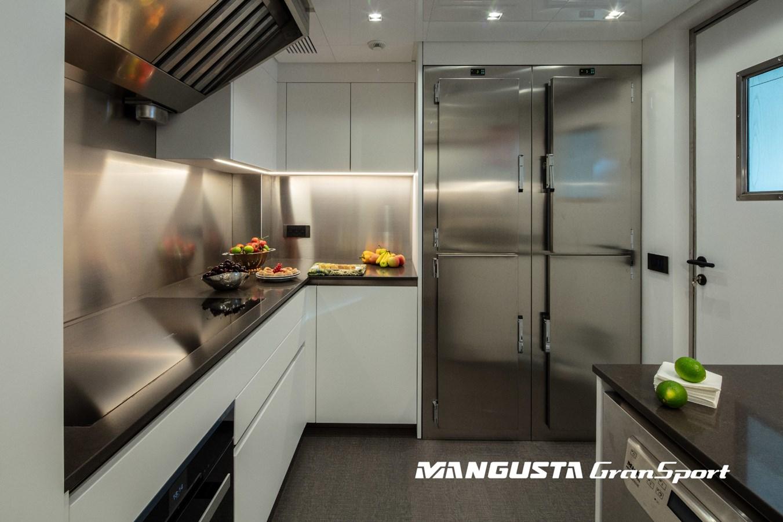 MGS_45_interiors_15 2022 OVERMARINE GROUP  Mega Yacht 2740940