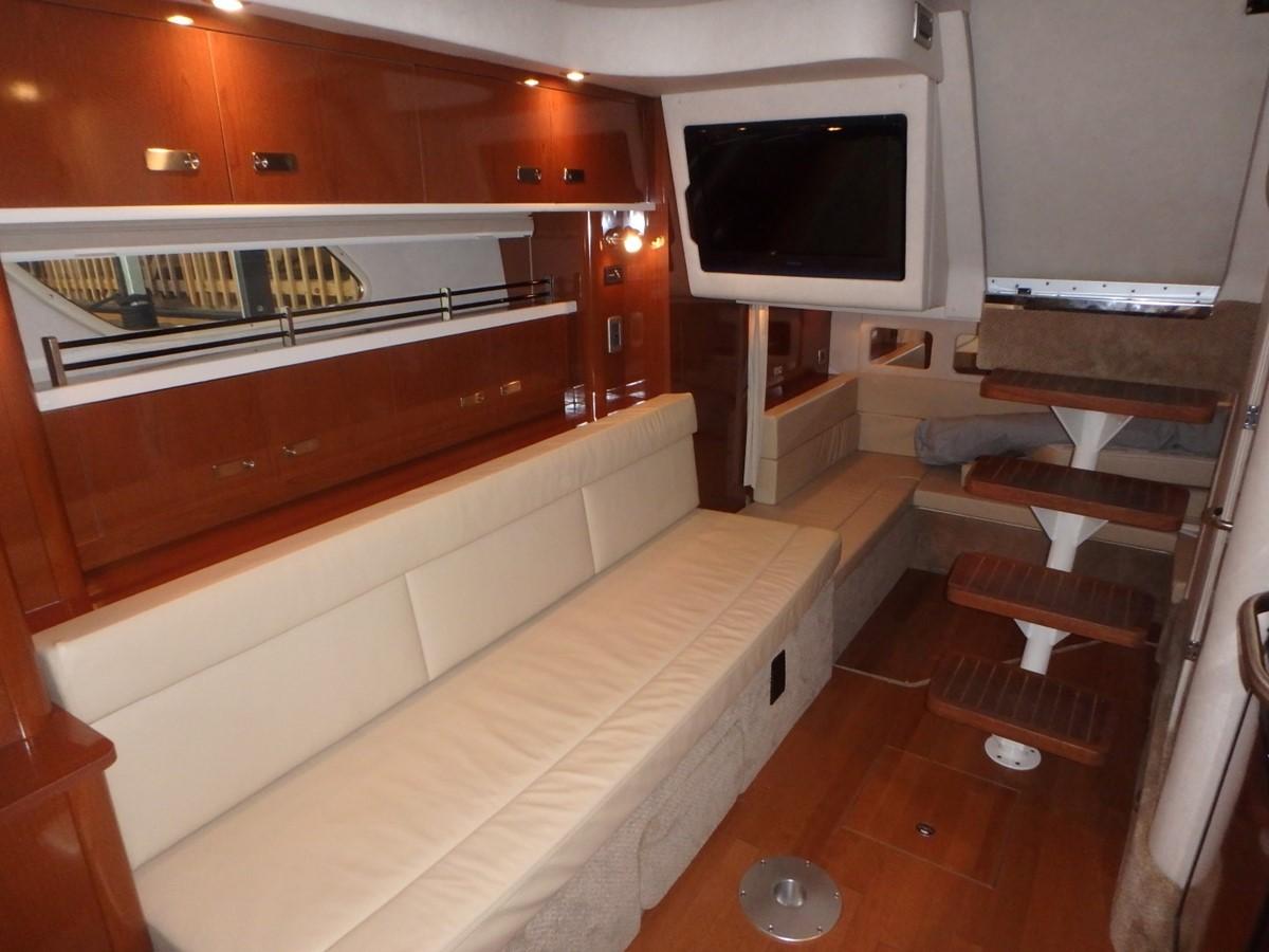 2011 SEA RAY 350 Sundancer Cruiser 1820037