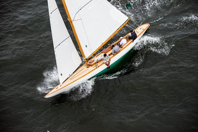 1926 LAWLEY  Classic Yacht 1830189