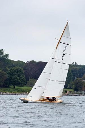 1926 LAWLEY  Classic Yacht 1830190