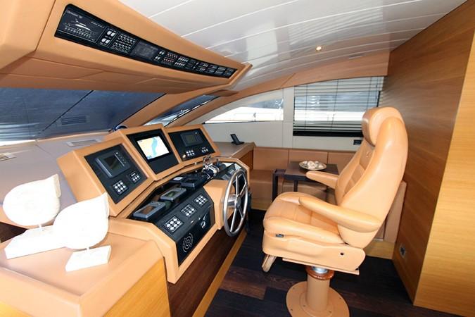 2010 CANADOS 76 Motor Yacht 1831405