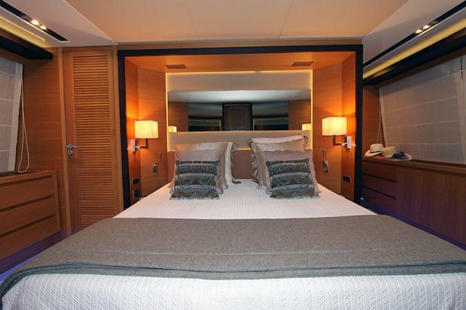 2010 CANADOS 76 Motor Yacht 1831412
