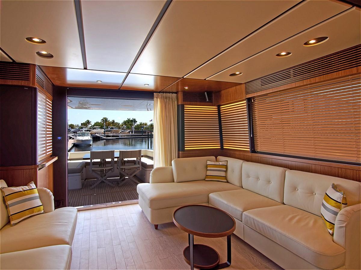 2017 AZIMUT 66 MAG Mega Yacht 1838381