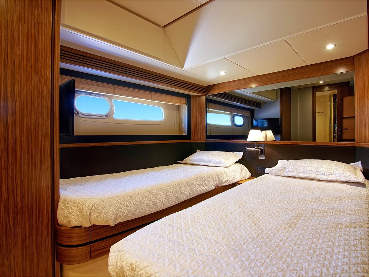 2017 AZIMUT 66 MAG Mega Yacht 1838389