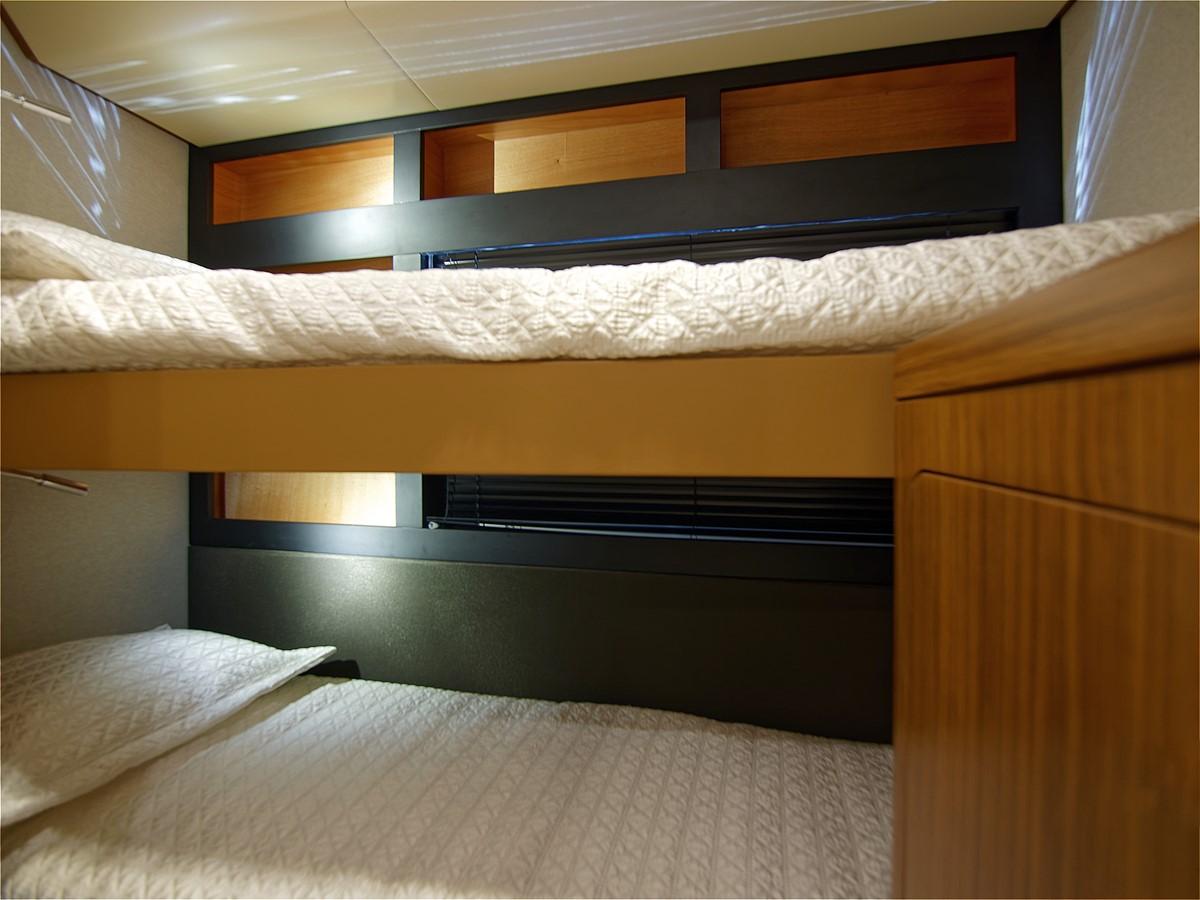 2017 AZIMUT 66 MAG Mega Yacht 1838391