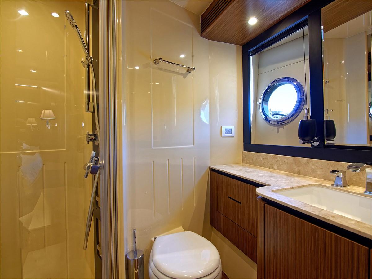 2017 AZIMUT 66 MAG Mega Yacht 1838394