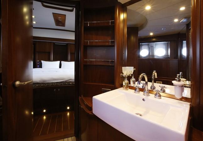 2008 ATM YACHTS & DESIGN  Classic Yacht 1854532