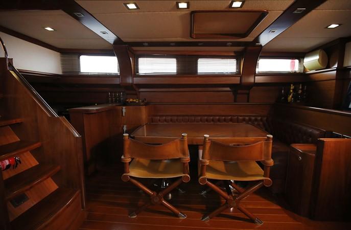2008 ATM YACHTS & DESIGN  Classic Yacht 1854534