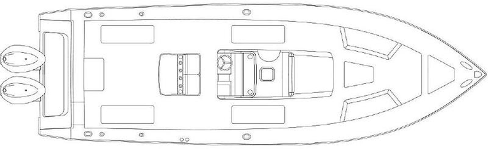 Layout - 34 JUPITER For Sale