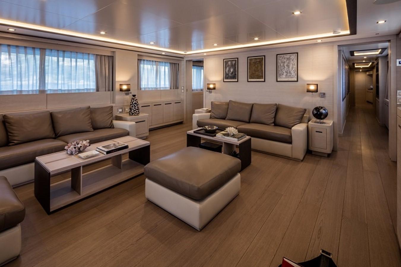Lounge 2019 OTAM  Motor Yacht 1878216