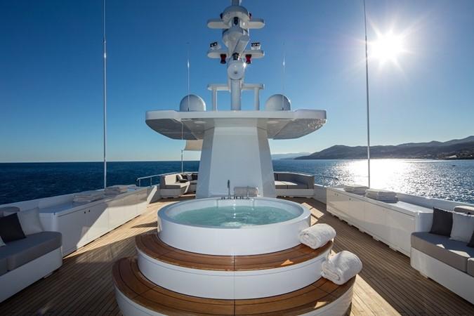 Sundeck 2019 OTAM  Motor Yacht 1878213