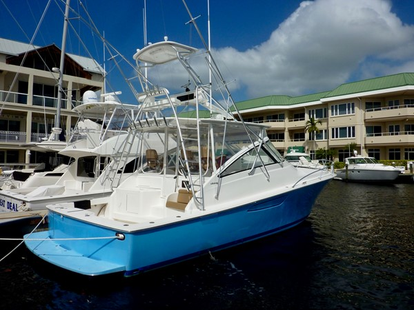 2014 Viking 42 Open  2014 VIKING 42 Open Sport Fisherman 1901798