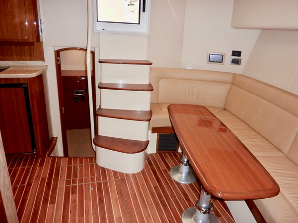 2014 Viking 42 Open - Salon 2014 VIKING 42 Open Sport Fisherman 1901816