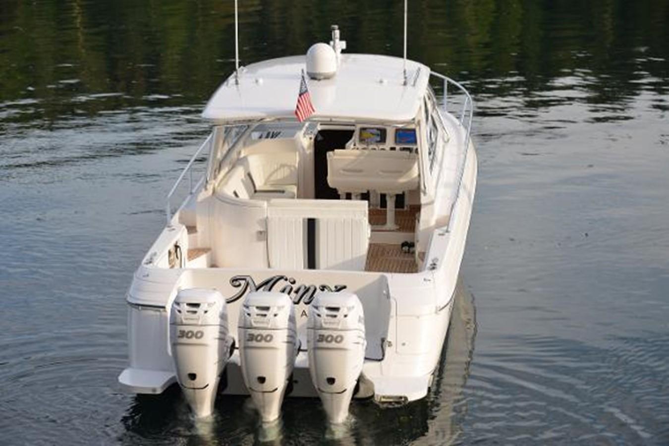 2010 INTREPID  Cruiser 1882667
