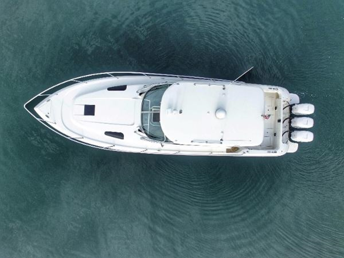 2010 INTREPID  Cruiser 1882669