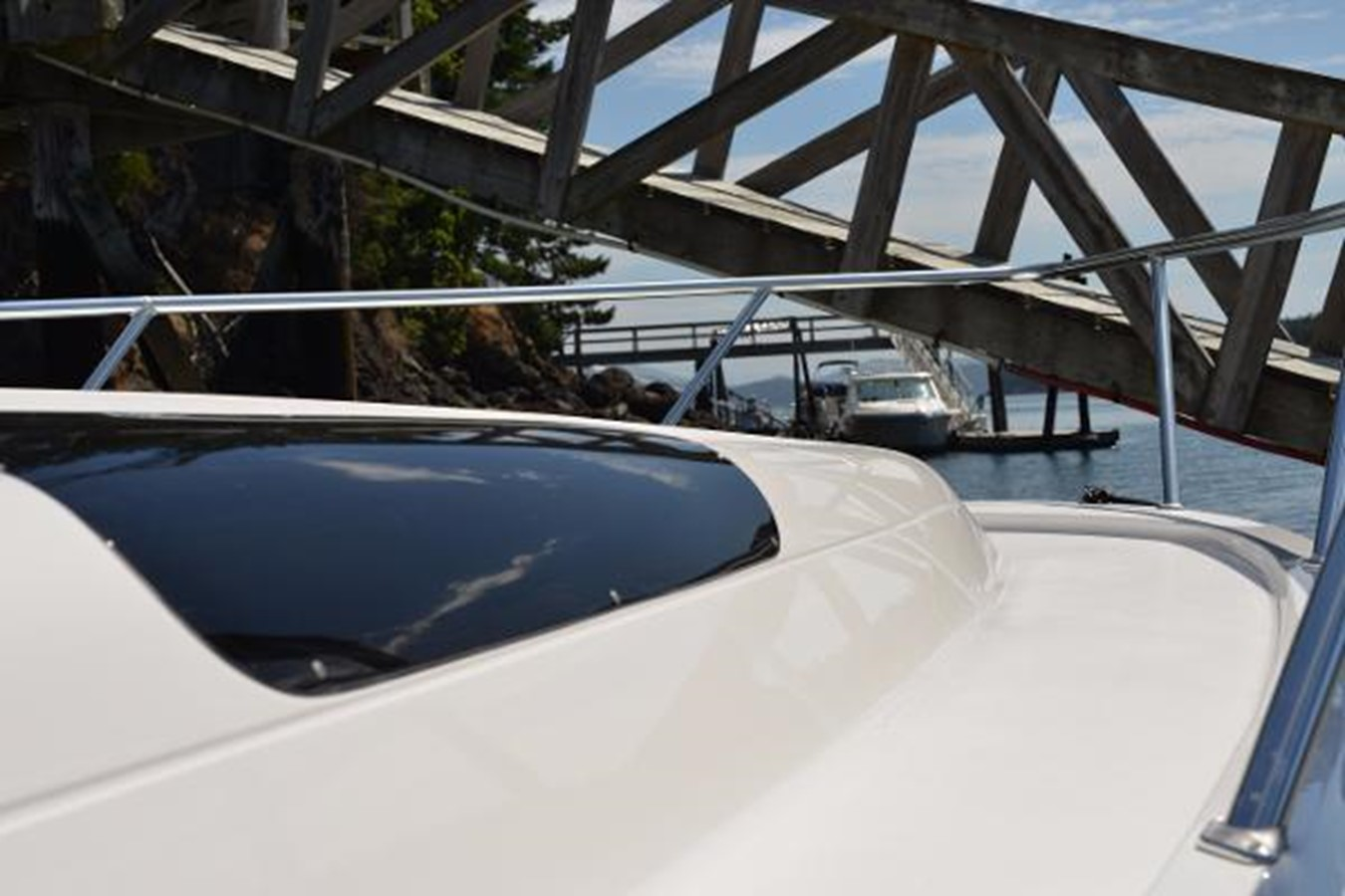 2010 INTREPID  Cruiser 1882675