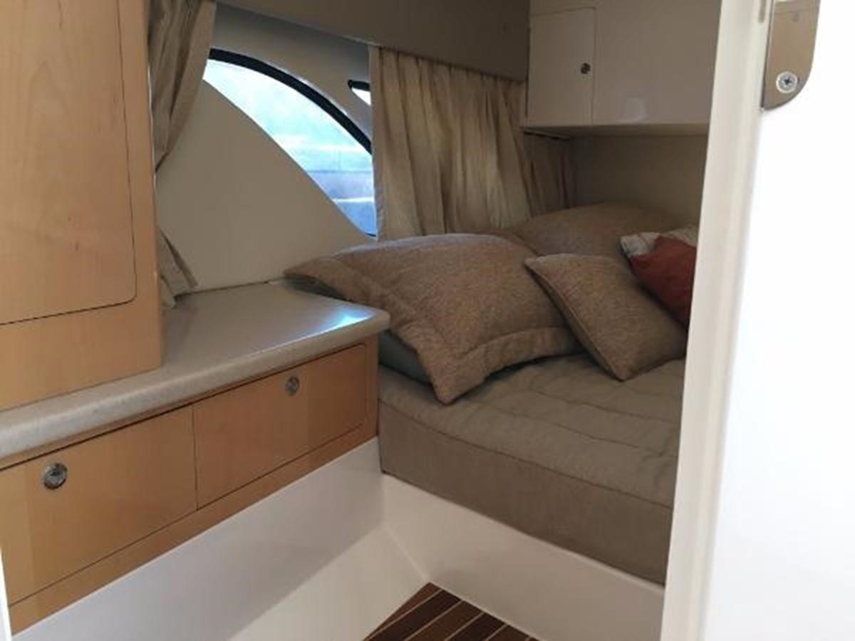 2010 INTREPID  Cruiser 1882677