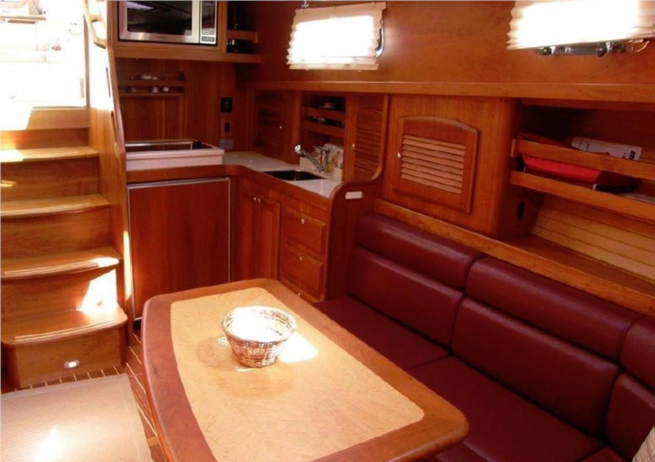 2005 SABRE YACHTS  Motor Yacht 1886719