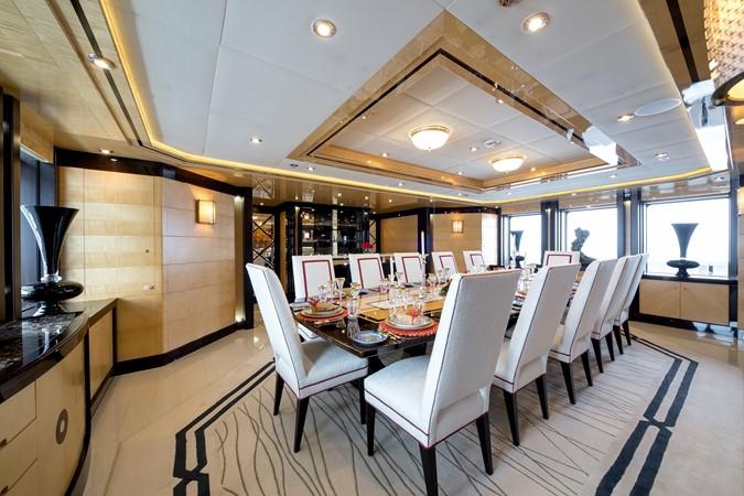 2007 ABEKING & RASMUSSEN  Motor Yacht 2525389