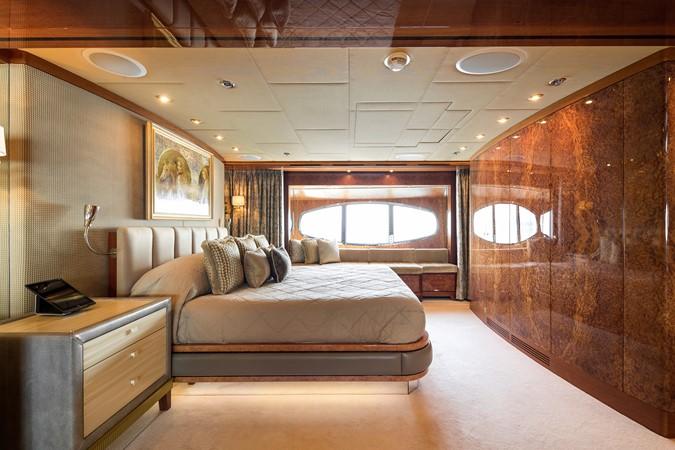2007 ABEKING & RASMUSSEN  Motor Yacht 2525392