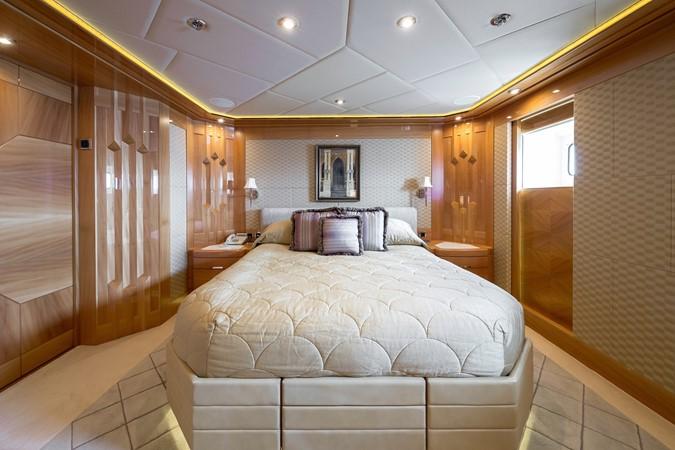 2007 ABEKING & RASMUSSEN  Motor Yacht 2525402