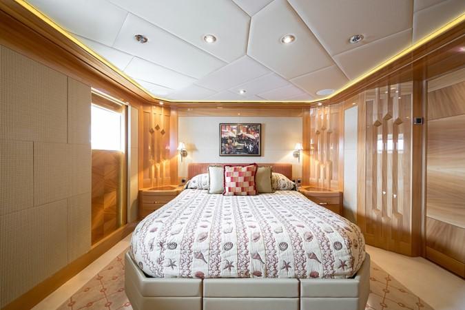 2007 ABEKING & RASMUSSEN  Motor Yacht 2525403