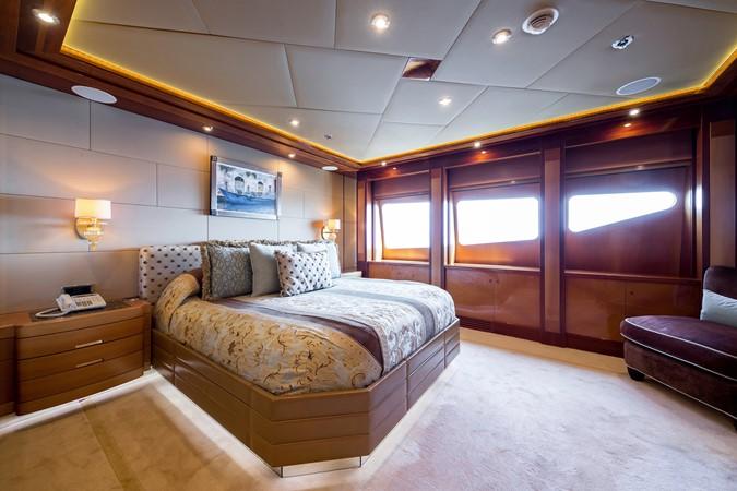 2007 ABEKING & RASMUSSEN  Motor Yacht 2525404