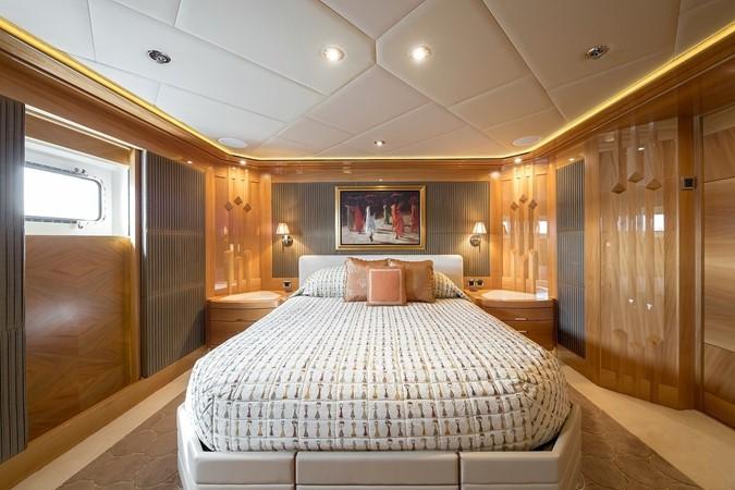 2007 ABEKING & RASMUSSEN  Motor Yacht 2525405