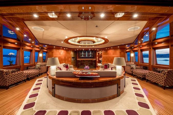 2007 ABEKING & RASMUSSEN  Motor Yacht 2525407