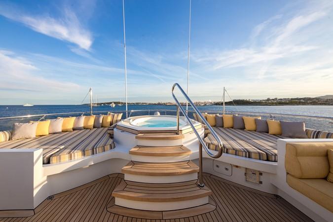 2007 ABEKING & RASMUSSEN  Motor Yacht 2525412