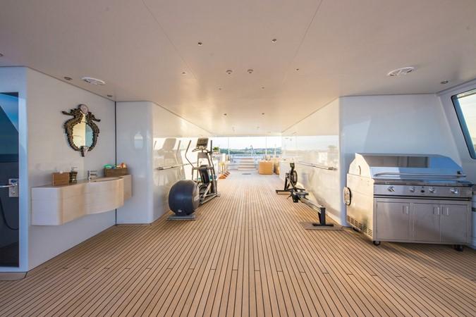 2007 ABEKING & RASMUSSEN  Motor Yacht 2525414